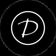 destinylogoblack.png
