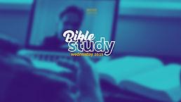 biblestudyscreen.jpg