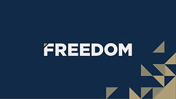 Freedombluetan.jpg
