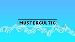 mustergültig_web.png
