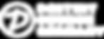 DestinyChurchGermany logo white.png