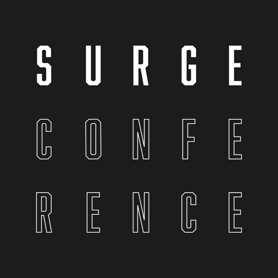 netzwerk konferenz