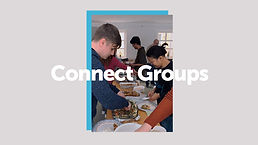 connectgroupsMunc.jpg