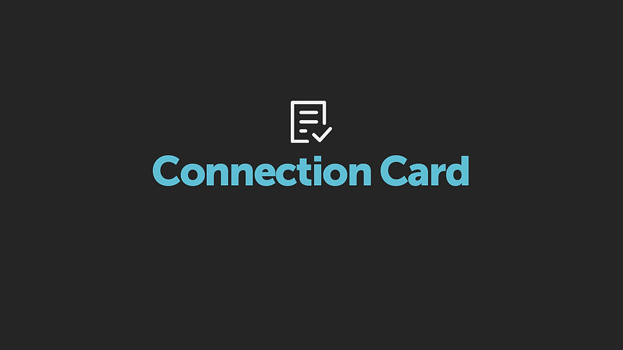 connectioncardweb.jpg