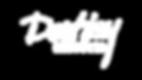 Destiny Ministries - White Logo.png