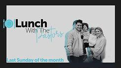 lunchwiththepastors.jpg