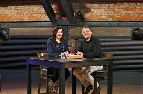 Andrew-and-Sue-Owen-copy-1024x671.jpg