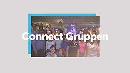 connectgruppenRo_ohne Juliane.jpg