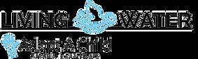 Logos-v2019-Black-Blue-400x120.png