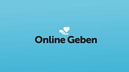 online geben web.png