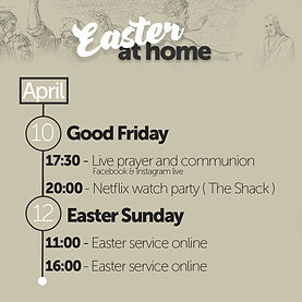 easterathomeschedule copy.jpg