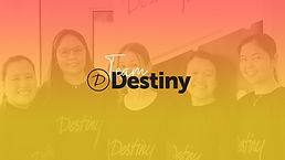 teamdestinymunc copy.jpg