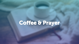 coffee&prayer_2.png