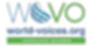 WoVo Site Badge Associate 200x100 on cle