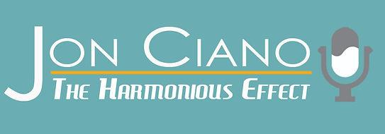 HarmoniousLogo6.jpg