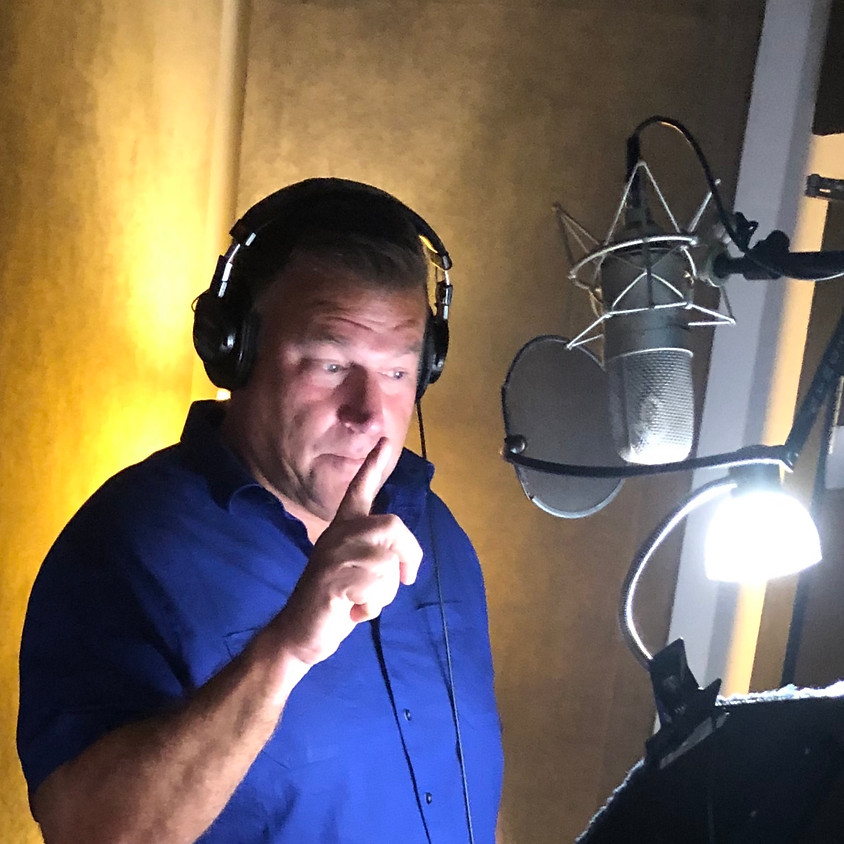 Unlock Casting Site Success Q&A with Brad Hyland