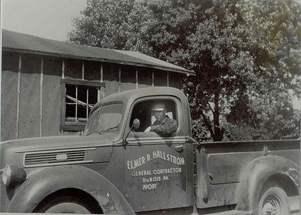 guy-in-trucksmaller.jpg