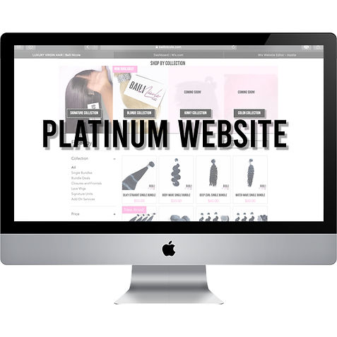 platinum packages graphic.jpg