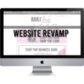 website revamp.jpg
