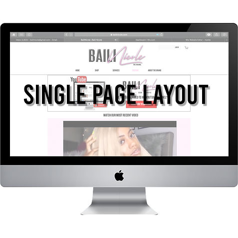 single page layout.jpg