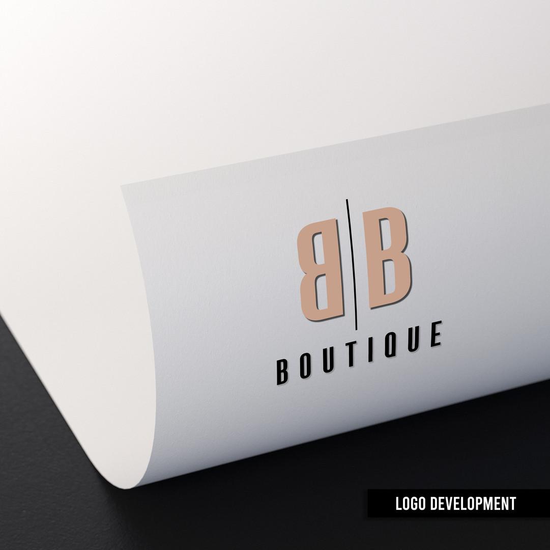 BB Logo Mockup Graphic.jpg