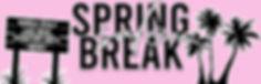 Spring Break Sale Banner.jpg