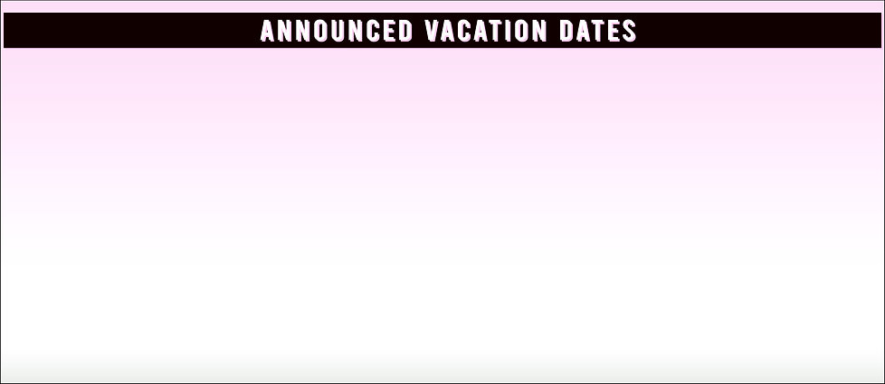 ANOUNCED VACATION CHART.jpg