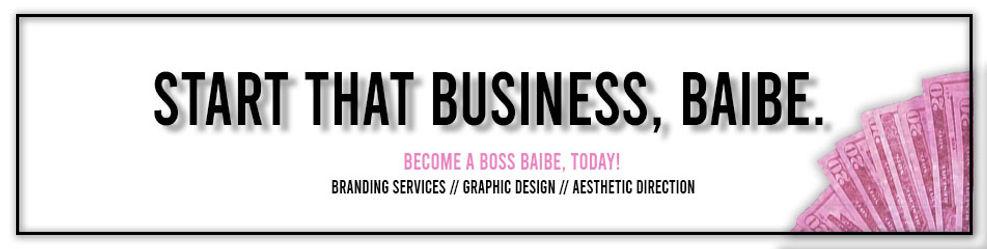 start that business baibe banner.jpg