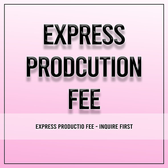 Express Production Add-On