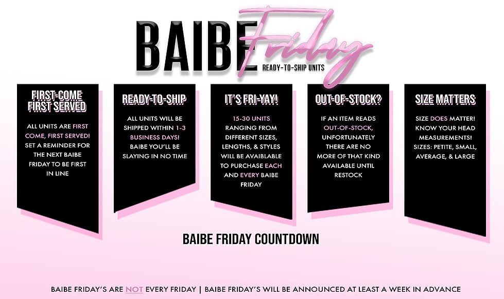 Baibe Friday Banner.jpg