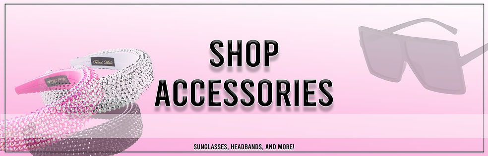 Shop Accessories Horizontal Banner.jpg