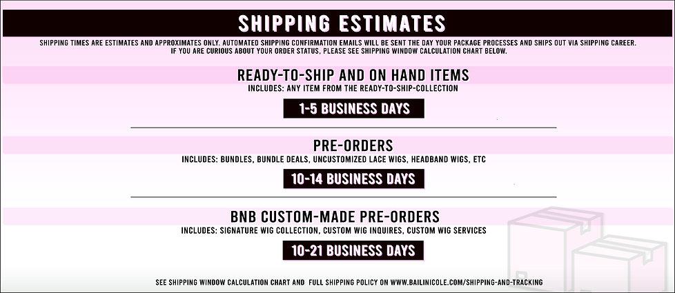 Shipping Estimates.jpg