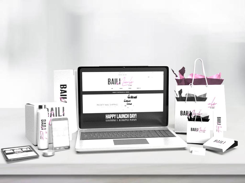 BNB Branding1.png