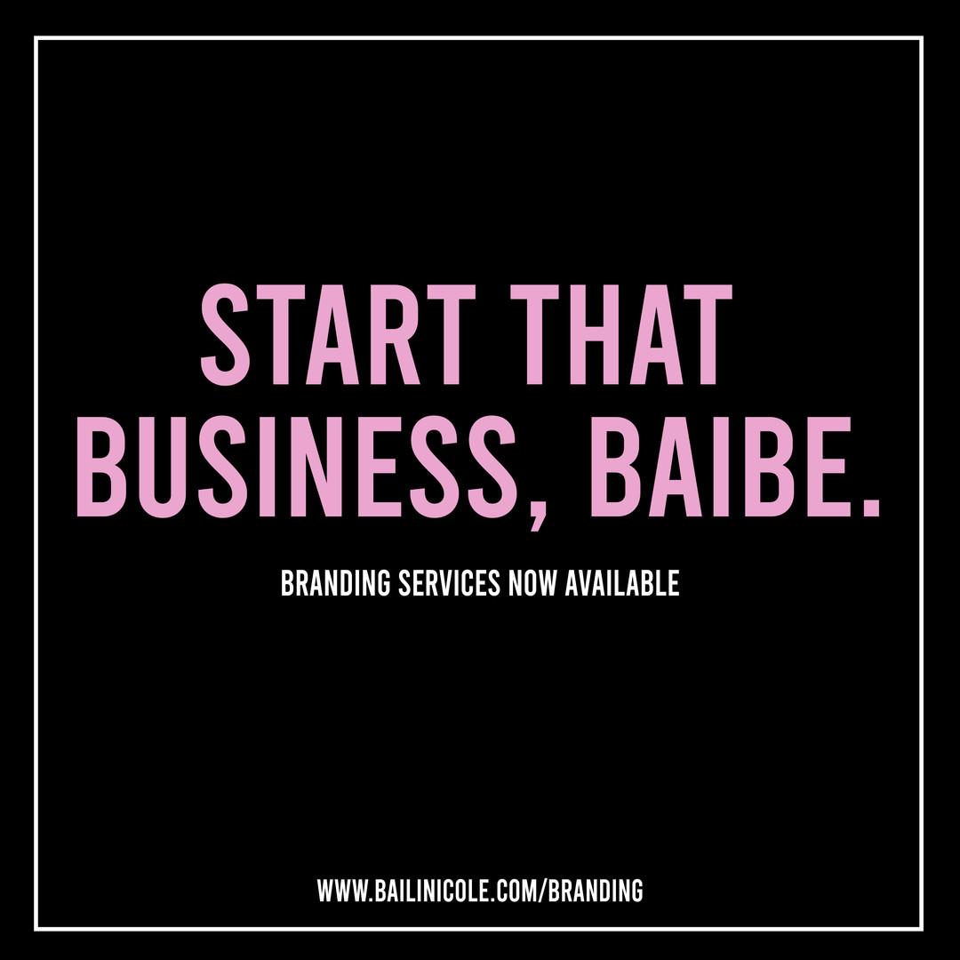 Start That Business Baibe.jpg
