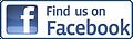 Aracoma 481 Facebook