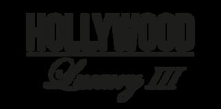 Logo_Hollywood_Luxury-3_Plan de travail