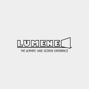 LUM_LUMENE.jpg