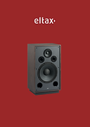 COUV ELTAX.png