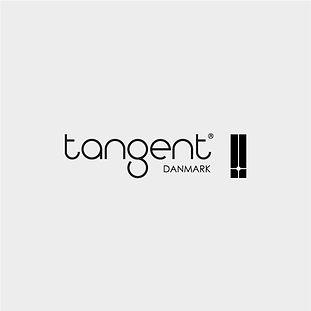 TAN_TANGENT.jpg