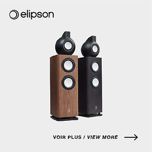 ELIPSON_ELIPSON SURVOL_ELIPSON SURVOL.jp