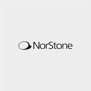 NOR_NORSTONE.jpg