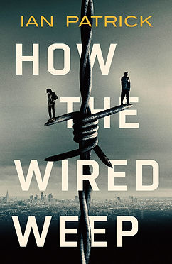 How the Wired Weep HI-res.jpg