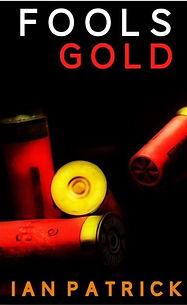 cov_fools_gold_1024x1024%402x_edited.jpg