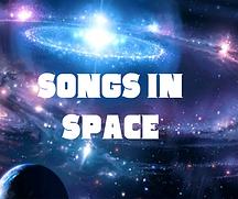 Songs In Space copy.png