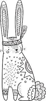 TribalWoodland_rabbit.jpg
