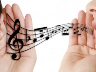 Music Learning Sequences