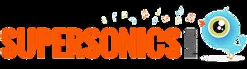 Supersonic Piano Spokane