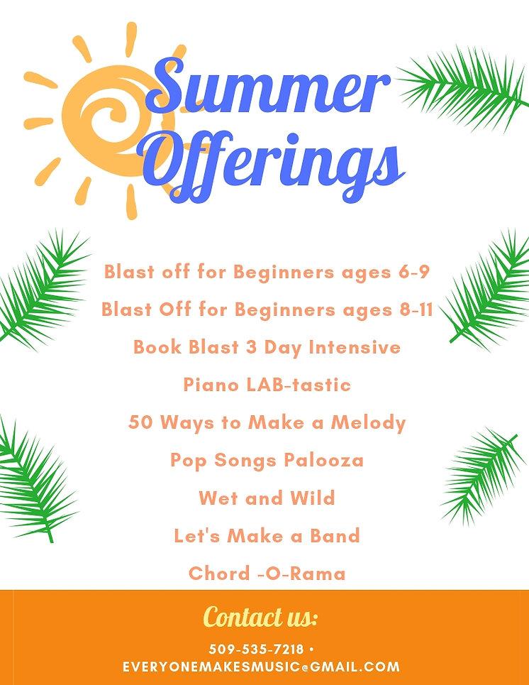 Summer Offering.jpg