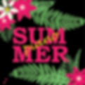 summerpianp.jpg