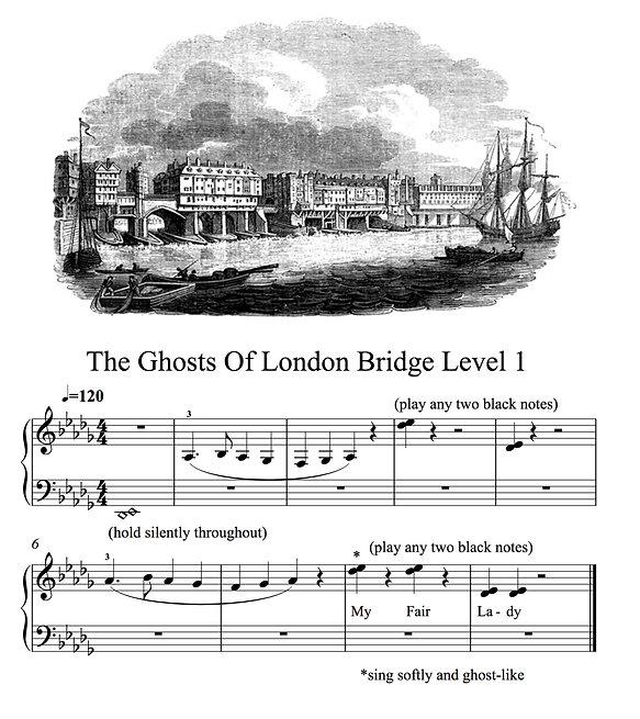 THE Ghost of London Bridge page 1.jpg